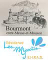 CCAS - EHPAD de BOURMONT
