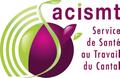ACISMT 15