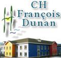 CH François Dunan