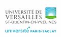 Université de Versailles Saint-Quentin-e