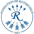 Groupe Fondation de Rothschild