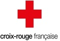 Equipe mobile sanitaire migrants - CRF
