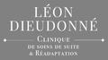 Centre SSR Léon Dieudonné