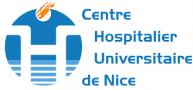 CHU de Nice