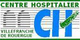 CH Villefranche-de-Rouergue