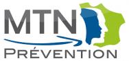 MTN - Prevention santé au Travail