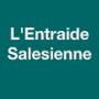 Résidence l'Entraide Salésienne