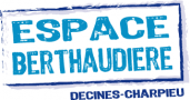 CRECHE ESPACE BERTHAUDIERE