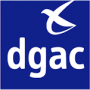 DGAC - ACBACEA
