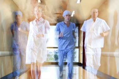 infirmière en ligne datant