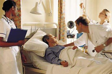 Emploi   L Institut Paoli Calmettes recherche MEDECIN ANESTHESISTE     Annonces medicales com Besan  on   l anesth  siste aurait inject   la mort