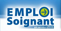 www.emploisoignant.com