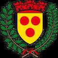 Logo de Mairie de Courtenay