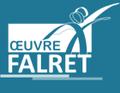 MAS CRETEIL - OEUVRE FALRET