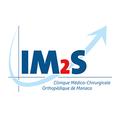 Logo de IM2S