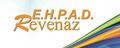 EHPAD Revenaz