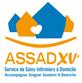 ASSAD 15