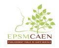 E.P.S.M. Caen