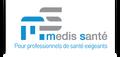Medis Santé SAS