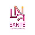 Institut médical d'Ennery - LNA Santé