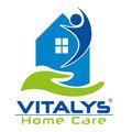 Vitalys Home Care
