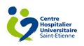 CHU de Saint-Etienne