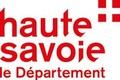 Conseil Général de Haute Savoie