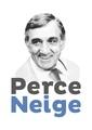 Perce-Neige (Boulogne-Billancourt)