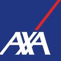 Logo de Axa Partners