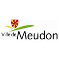 Mairie de Meudon