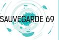 FAM L'ECHAPEE - SAUVEGARDE 69
