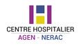 CH Agen-Nérac
