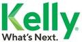 Kelly Santé