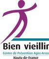 Centre de Prévention Bien Vieillir Agirc