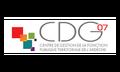 CDG 07