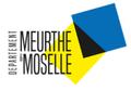 Logo de Cd De Meurthe Et Moselle