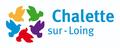 Commune de Chalette Sur Loing