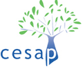 CESAP Siège