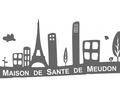 Maison de Santé Meudon-la-Forêt