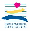 Logo de Centre Gerontologique Départemental