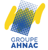 Groupe AHNAC