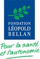 CRF Léopold Bellan