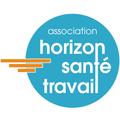 Logo de Horizon Santé Travail