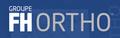 Logo de Fh Orthopedics