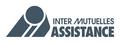 Logo de INTER MUTUELLES ASSISTANCE