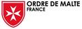 Logo de MAS Notre Dame de Philerme