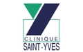 Clinique Saint-Yves