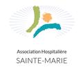 Logo de Ch - Sainte-marie De Privas