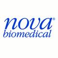 Nova Biomédical