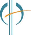 Logo de CH du Haut Bugey